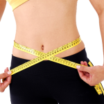 Weight Loss PLR V1 (25 Articles)