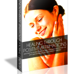 Affirmations eBooks (MRR)