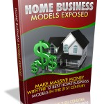 12 Best Home Business Models (MRR eBook)