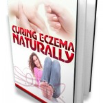 How To Cure Eczema Naturally (MRR eBook)