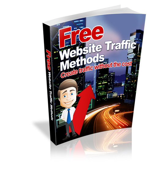Free-Website-Traffic-Methods-400