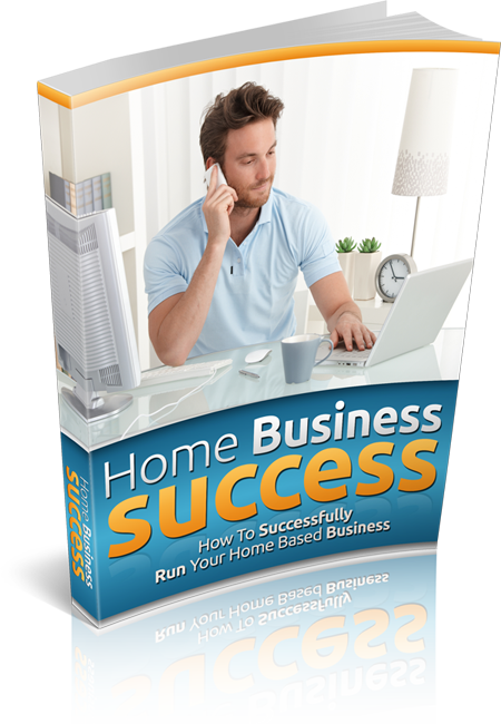 Home-Business-Success_M