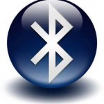 25 Bluetooth PLR Articles
