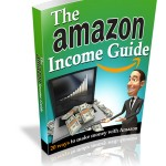 How To Make Money with Amazon Affiliate Program (MRR)