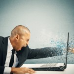 25 Anger Management PLR Articles