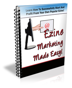 ezine marketing