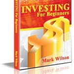 Investment Autoresponder (12 Issues)