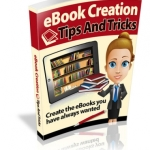 How to Create eBooks (MRR)