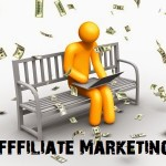Affiliate marketing PLR V1 (30 Articles)