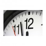 25 Time Management PLR Articles