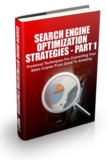 SEO Strategies 2015