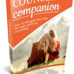 Counseling Companion (MRR eBook)