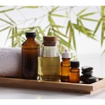 9 Aromatherapy PLR Articles