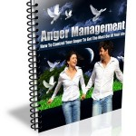 Anger Management (MRR eBook)