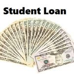 Student Loans PLR 20 Articles (Unrestricted)