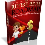 The Retire Rich Roadmap (MRR)