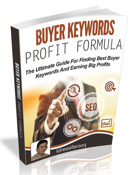 buyer keywords