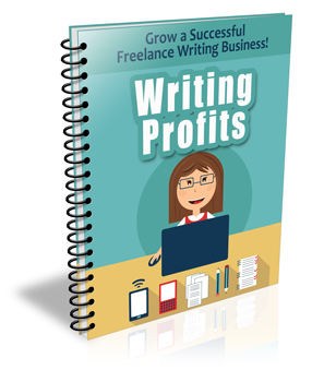 successful writing business tips