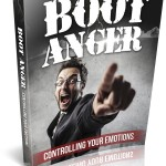 Anger Management – Boot Anger (MRR eBook)