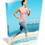 Running For Weight Loss (MRR)