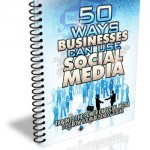 50 Social Media Tips To Get More Customers (MRR)
