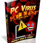 PC Virus Killer (RR eBook)