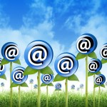 Email Marketing PLR V2 (20 Articles)