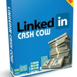 LinkedIn Cash Cow (RR eBook)