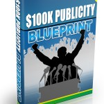 How to Create Publicity At Little Or No Cost (RR eBook)