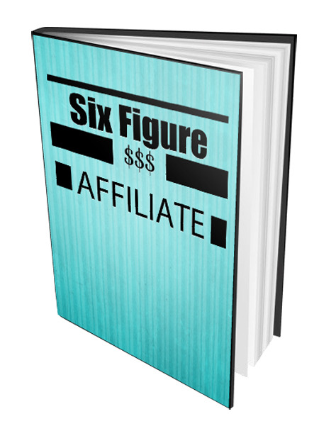 super affiliate marketing course