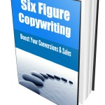 Copywriting Tips (RR eBook)