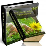 The Allergy Relief PLR eBook + Articles Pack