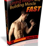 Fast Weight Loss (RR eBook)