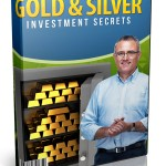 Investing In Gold and Silver (MRR eBook)