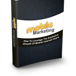 Mobile Marketing (RR eBook)
