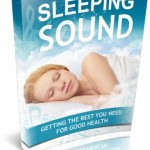 How To Fall Asleep Fast (MRR eBook)