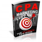 CPA Marketing (MRR eBook)