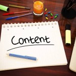 Content PLR (10 Articles)