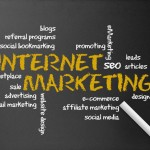 Internet Marketing eBook Bundle (5 eBooks and Email Series)