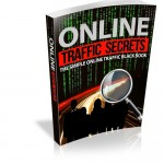 Online Traffic Secrets (MRR eBook)