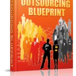Outsourcing Blueprint (RR eBooks)