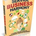 Successful Service Businesses (Personal Use Rights eBook)