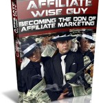 Affiliate Marketing Training MRR Bundle