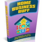 Home Business Guide (Personal Use Rights Only)