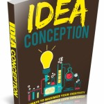 Creative Thinking (Personal Use Rights eBook)