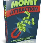 Money Attraction (Personal Use Only)