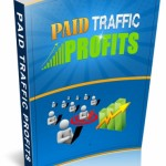 Paid Traffic Profits (MRR eBook)
