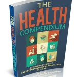 The Health Compendium (Personal Use eBook)