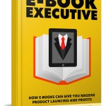 Making Money With eBooks (Personal Use Rights eBook)