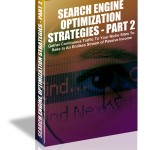 SEO Strategies 2015 Part 2 (MRR)